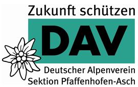 deutsche wanderjugend bayern
