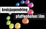 Kreisjugendring Pfaffenhofen Logo